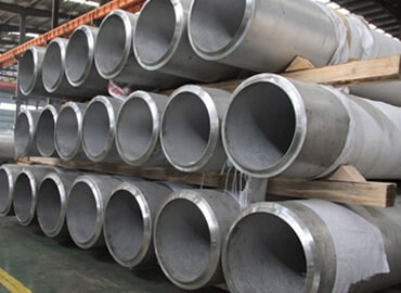 Duplex Steel 2205 Pipes & Tubes