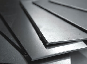 Inconel Alloy Sheets, Plates, Coils