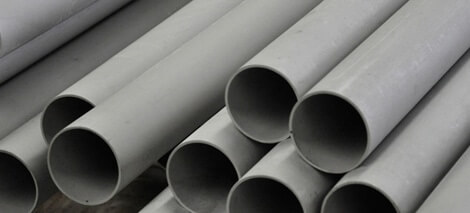 Stainless Steel 304L EFW Pipes